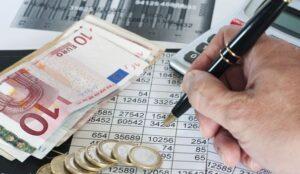 Des conseils pour augmenter vos revenus de placements immobiliers