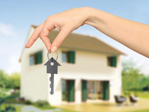 Acheter une maison à Evian