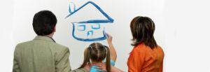 Annonces immobilières entre particuliers