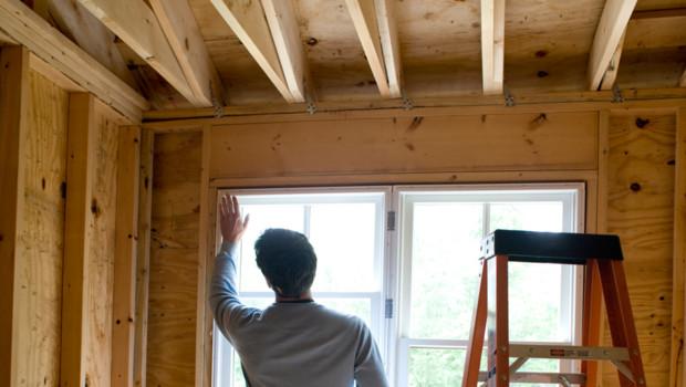 Réaliser des économies avec des équipements écologiques pour votre maison