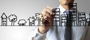 Des conseils pour investir dans l'immobilier