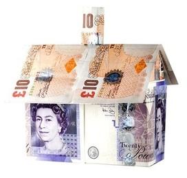 Les-prix-de-l-immobilier-a-Londres-ont-bondi-de-233-en-5-ans!_medium