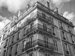 immobilier neuf ou ancien