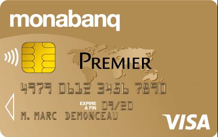 premier-card-Monabanq