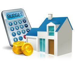 emprunt-immobilier01