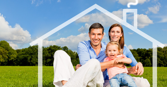 Acquérir un logement en Belgique