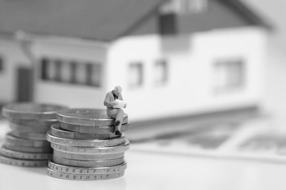 Où et quand investir dans l'immobilier ?