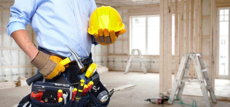 A qui s'adresser pour la rénovation intérieure de votre maison ?