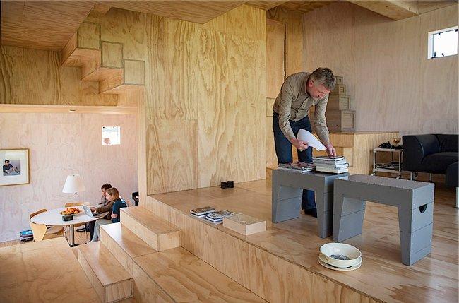 Comment savoir le coût des travaux pour votre habitation ?