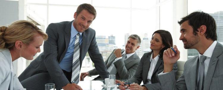 Devenir expert immobilier : les formations du CNE