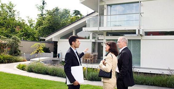 agent immobilier idéal