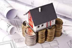 pret-immobilier-financement
