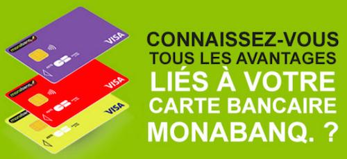 cartes monabanq