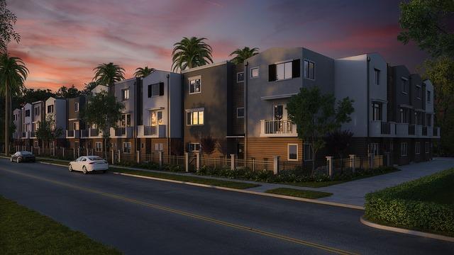 investir immobilier étranger