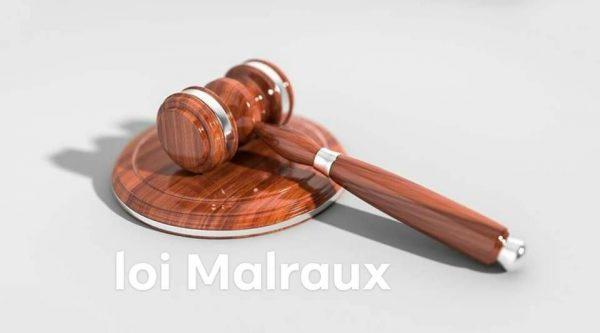 Loi_Malraux