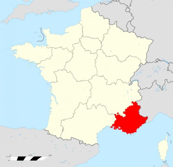 Provence-Alpes-Côte_d'Azur