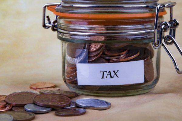 avantage fiscal