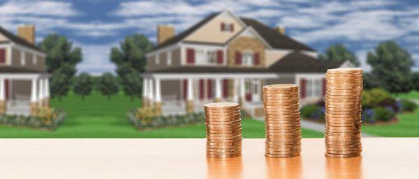 investisseur_immobilier