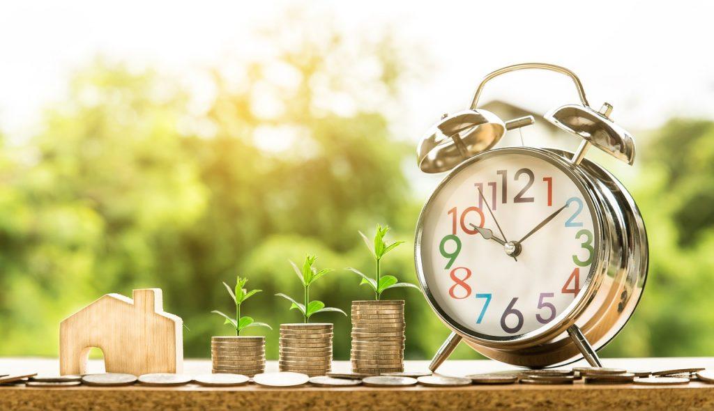 coût assurance prêt immobilier