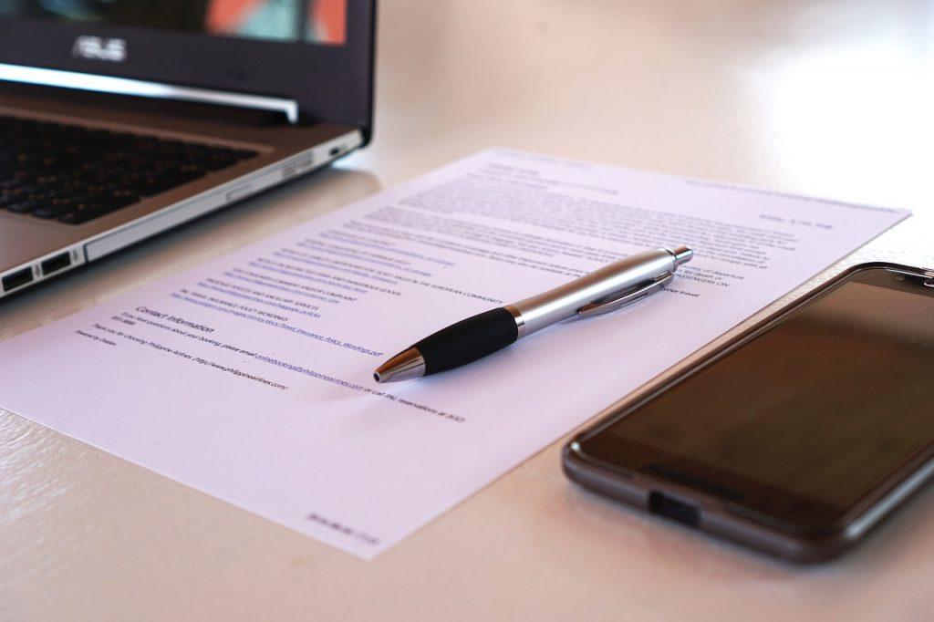 loi et assurance prêt immobilier