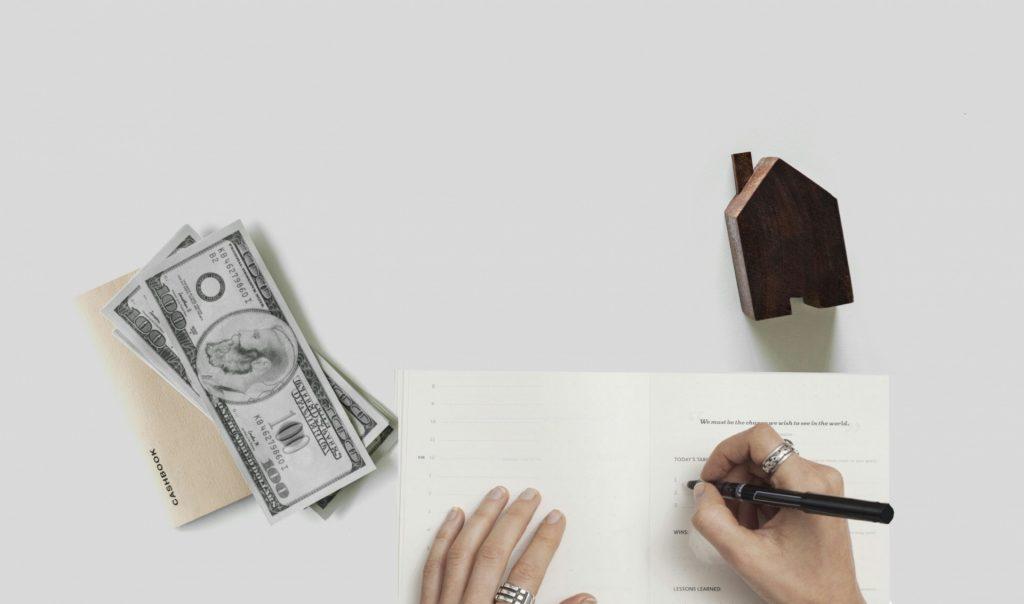 établir le budget de son projet d'achat immobilier