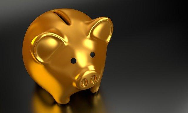 Qu'est-ce que le déficit foncier en défiscalisation ?