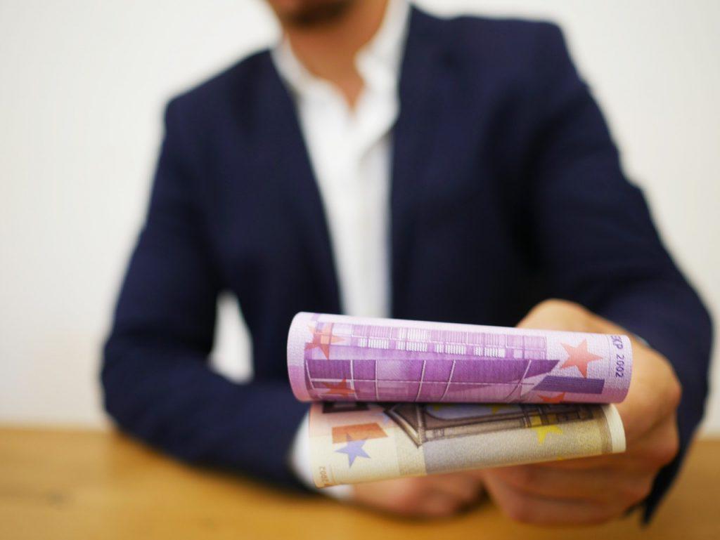 Le marché de la location immobilière en Vendée