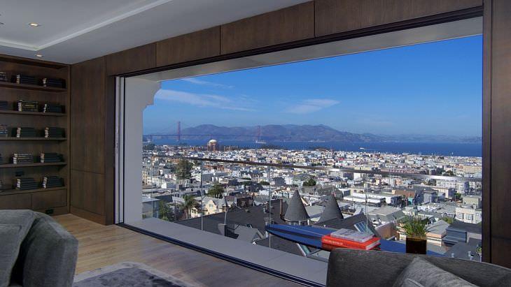 Investir dans l'immobilier pour se mettre à l'abri