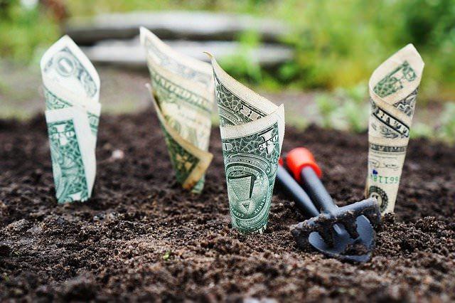 Trader les valeurs immobilières