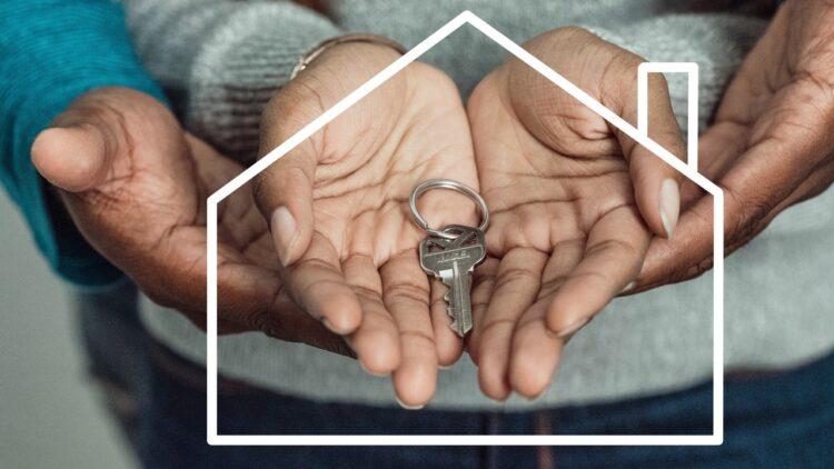 Comparateur banque crédit immobilier